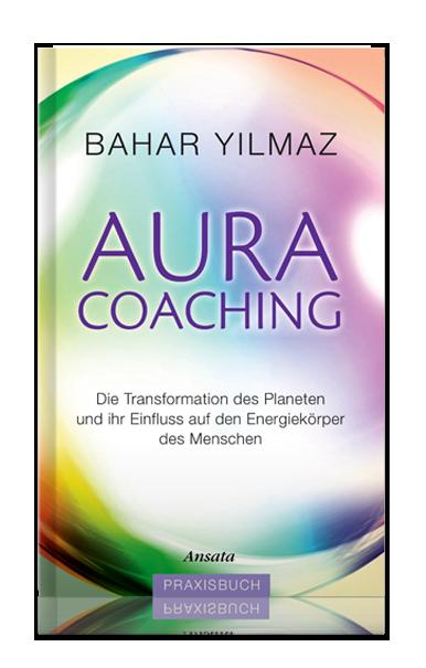 bewusstseins coach ausbildung münchen